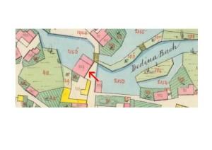 mlýn mapa 2