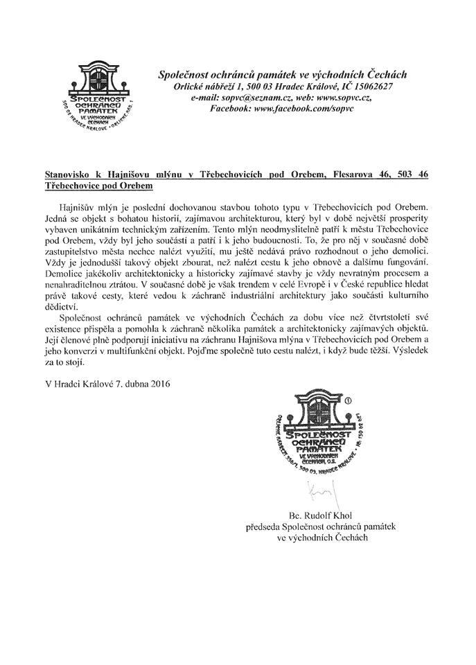 spolecnost_ochrancu_pamatek-vyjadreni